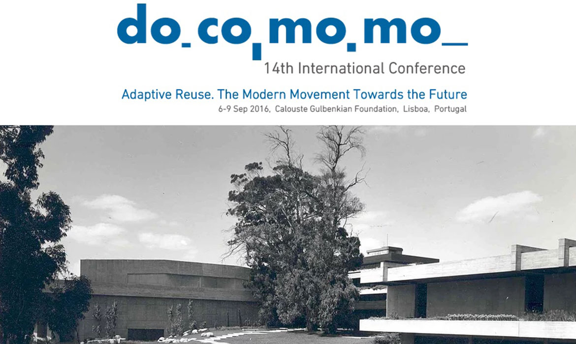 docomomo_international_conference