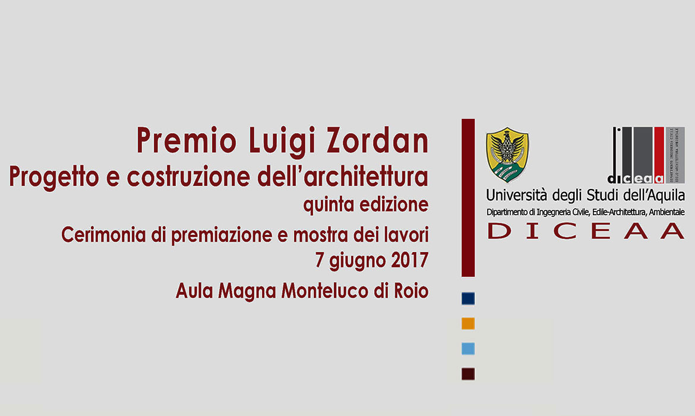 premio-Zordan_programma